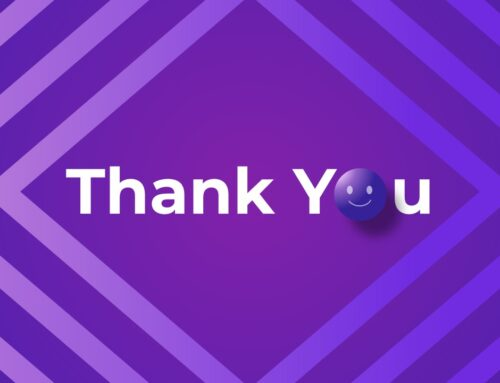 How To Make a Thank You Slide In PowerPoint 2